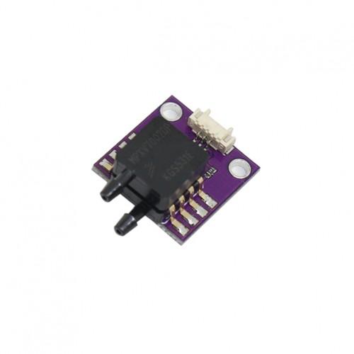 ماژول سنسور سرعت باد MPXV7002 ویژه APM