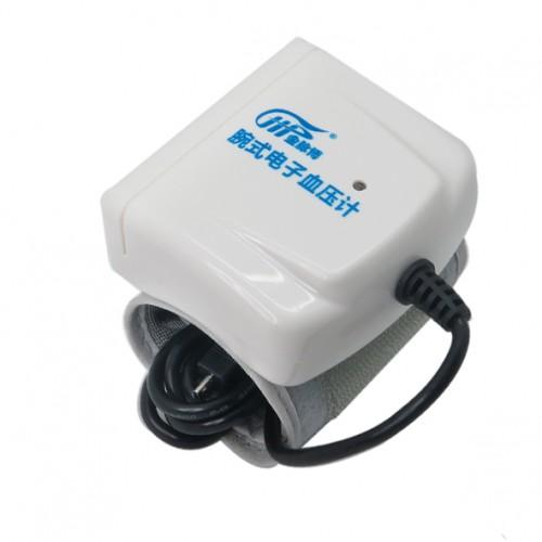 دستگاه اسفیگمومانومتر ( سنجش فشار خون ) دارای ارتباط میکرو USB