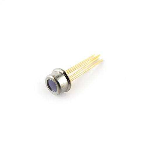 سنسور اندازه گیری دمای غیر تماسی مادون قرمز OTP-538U